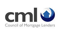 Council of Mortgage Lenders Logo